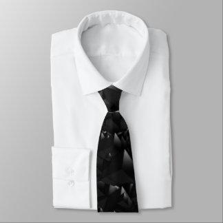 SWAT städtische Camouflage Bedruckte Krawatte