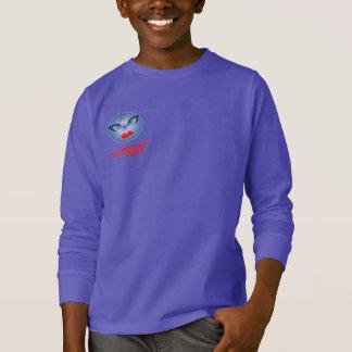 Sweater Herren T-Shirt