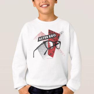 Sweatshirt L'alter ego
