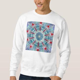Sweatshirts k-009c
