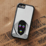 SWEET FACE COQUE TOUGH XTREME iPhone 6