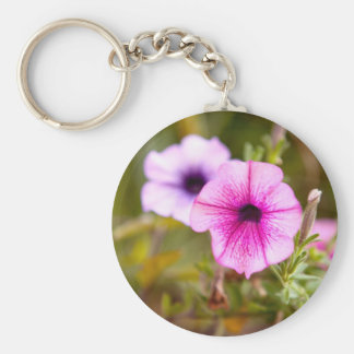 sweet flowers porte-clef