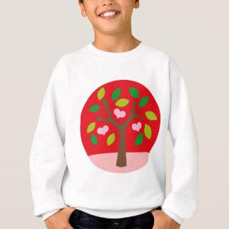 sweettree2 sweatshirt