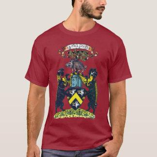 Swinton T T-Shirt