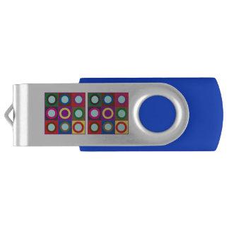 SWIVEL USB STICK 3.0