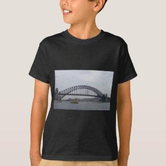 Sydney-Hafen T-Shirt