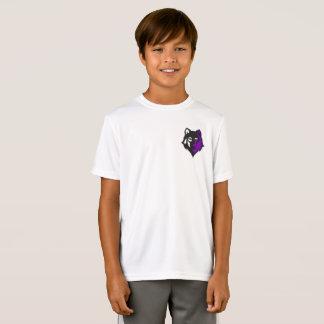 Sylus Clan zweigen Kinder ab T-Shirt