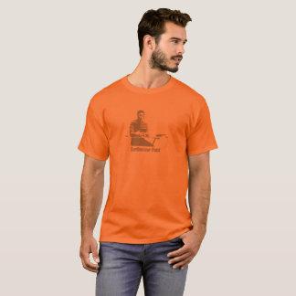 Synthesizer Patel T - Shirt