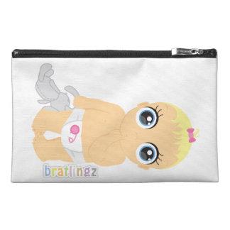 T1 der Reise-zusätzliches Taschen-  des Baby-  der