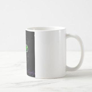 T-Psy Kleidungs-Versorgungs-Produkt Kaffeetasse