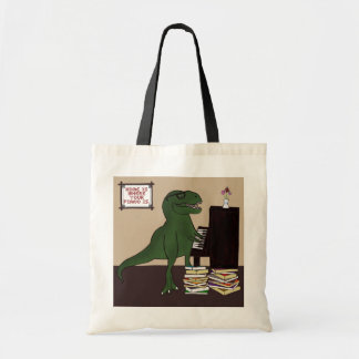 T-Rex Klavier-Taschen-Tasche Tragetasche