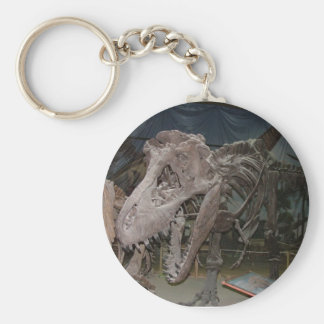 T-Rex Schlüsselanhänger