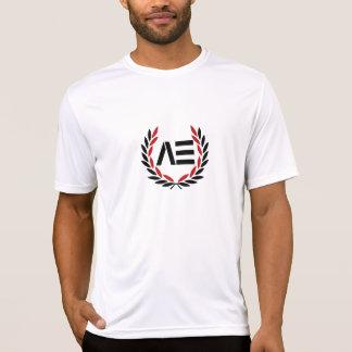 T - Shirt