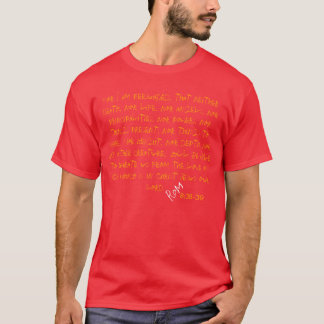 """T-shirt 8h38 de """"Romains """"d'habillement de promenade du"""