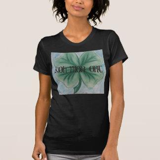T - Shirt A.V.W.-MOR Ort