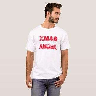 T-shirt Ange de Noël