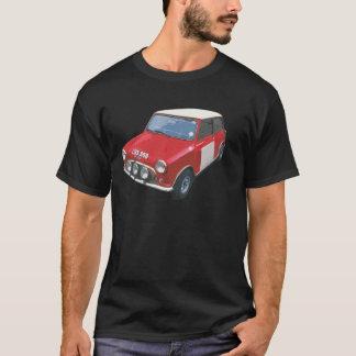 T - Shirt Arbeits-Austinminifassbinder-S CRX 88B