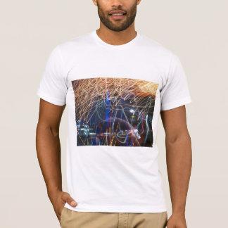 T - Shirt Aucklands Neuseeland