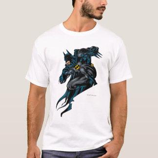 T-shirt Batman 1