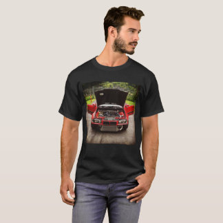T - Shirt BMW M3