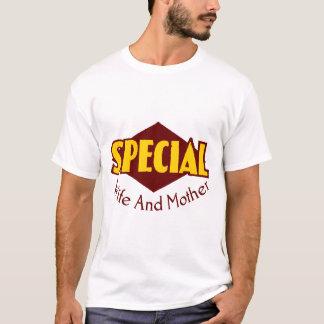 T-shirt Cadeaux de jour de mères