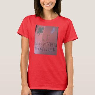 T-shirt Chemise de maternité