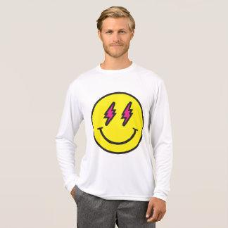 T-shirt chemisette Mes Gens