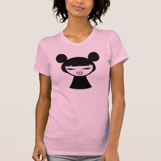 T-shirt d Emo