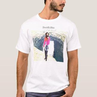 T - Shirt Danielle Alexa