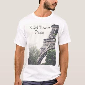 T-shirt de Paris de Tour Eiffel