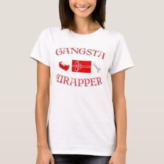 T-shirts drôle