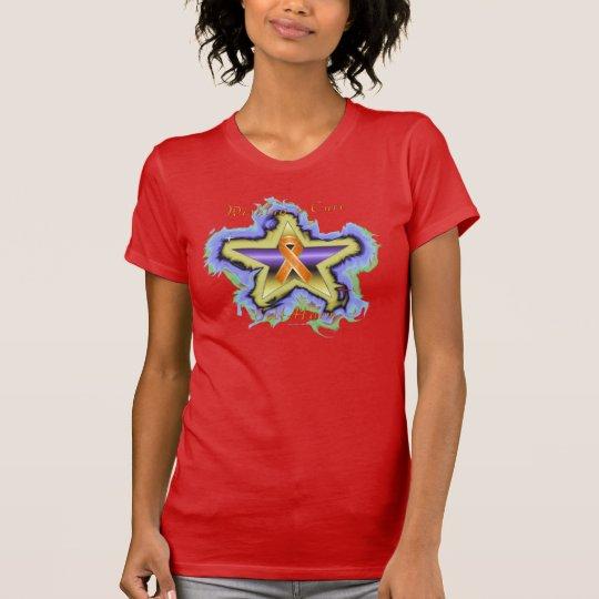T - Shirt der