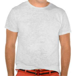 T - Shirt der Scarlett Sinti und Roma-der bezauber