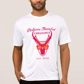 T - Shirt der Sport-Tek DEE-SOMMERVIBES Männer