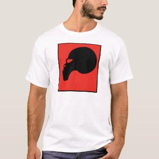 T-shirt Divers