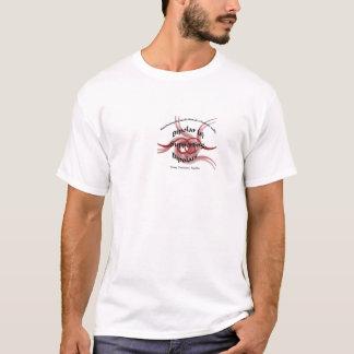 T-shirt Divers produits avec le logo de BSB
