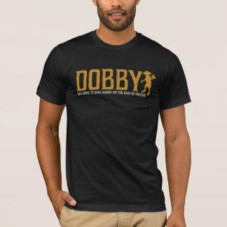 T-shirt Économies Harry Potter de ratière de Harry Potter