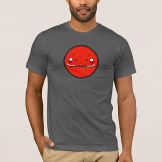 T - Shirt Ferraris Dino