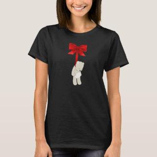 T-shirt Hangin'Bear