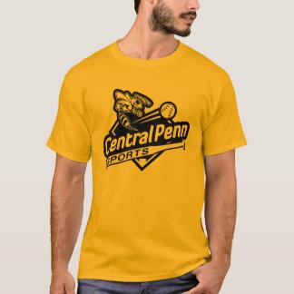 T - Shirt Hz (zentraler Penn Sport)