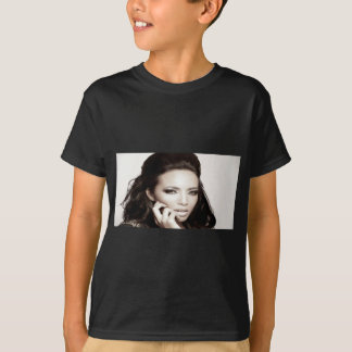 T-shirt Ilhame Paris