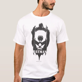 T-shirt Image 21 de Batman