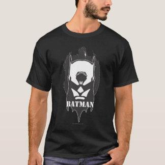 T-shirt Image 21 de Batman