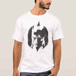 T-shirt Image 51 de Batman