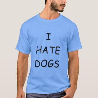 T-shirt La chemise de Garfield