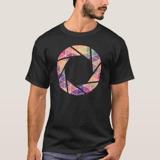 T-shirt Laboratoires d'ouverture