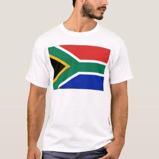 T-shirt L'Afrique du Sud