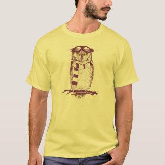 T-shirt L'aviateur