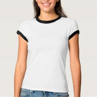 T-shirt Le fonctionnement de soudeuse de femme se demande,