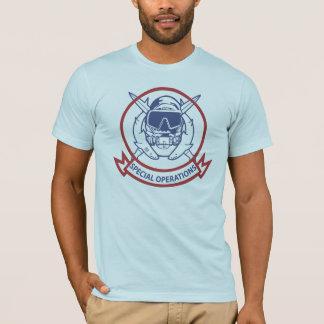 T-shirt Le Special Operations Diver